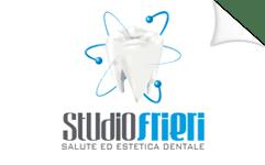 StudioFrieri