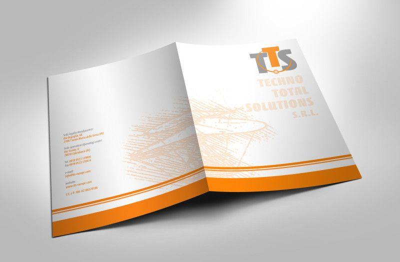 Folder TTS