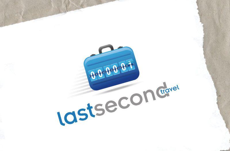 Logo LST