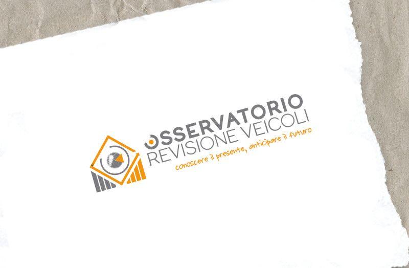 Logo Osservatorio revisione veicoli
