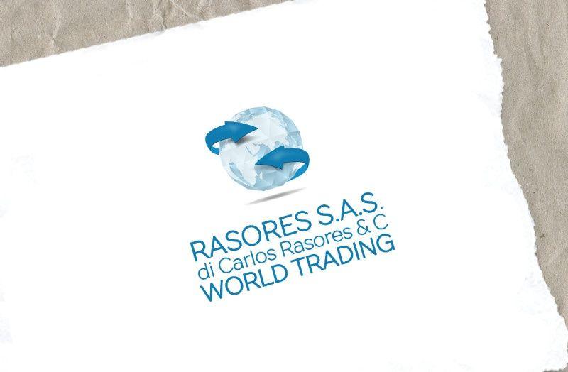 Logo Rasores