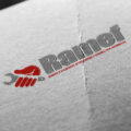 Restyling logo aziendale