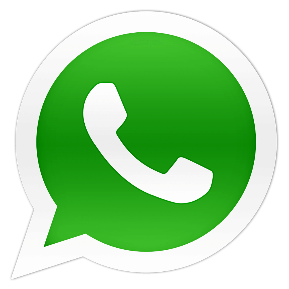 Messaggiami su WhatsApp