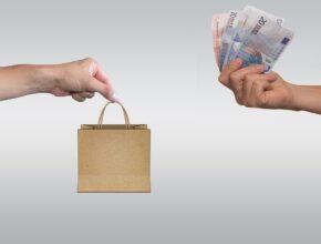 Sito e-commerce personalizzato