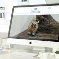 Orologeria Svizzera – Website