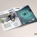 ZSystem srl – Catalogo 2021